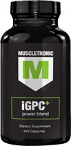Muscletronic Review